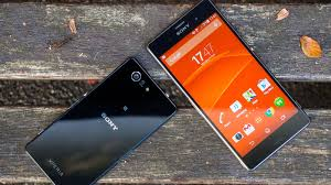 Sony claims that it is not to blame  for the failure of the launch of Android 7.0 for  the Xperia Z3