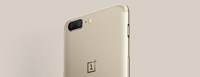 OnePlus-5-Soft-Gold1.jpg
