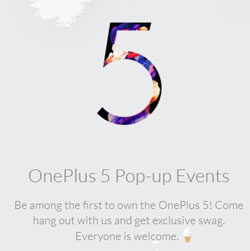 [Изображение: OnePlus-5-announcement-June-20-small.jpg]