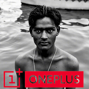 [Image: OnePlus-CEO-shares-another-black-and-whi...Plus-5.jpg]