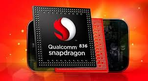 Qualcomm-Snapdragon-836.jpg