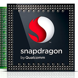 [Image: Rumored-Snapdragon-845-SoC-to-include-X2...-speed.jpg]