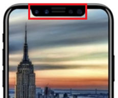 https://itbukva.com/images/News/Special-notch-required-for-Apple-iPhone-8-small.jpg