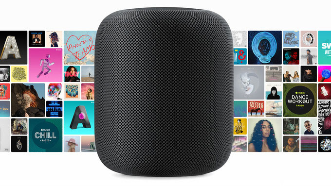 [Image: apples_homepod_smart_speaker.jpg]