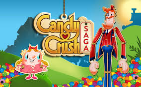 В Candy Crush Saga теперь 2000 уровней на Windows 10 и Windows Phone