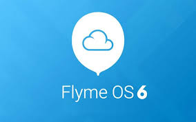 [Image: Flyme-6-small.jpg]