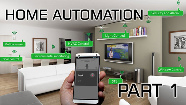 Home security system project pdf images burglar alarm with circuit diagram the