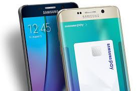 Samsung Pay все же заработал на Gear S2, проводится испытание бета-версии