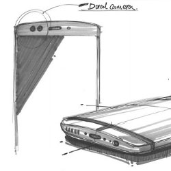 [Image: Sketches-of-OnePlus-5-display-dual-camer...-front.jpg]