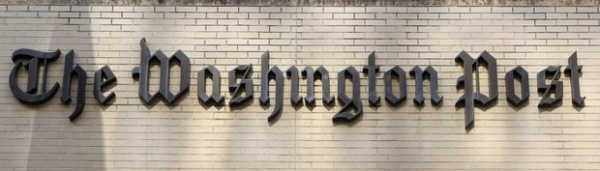 Глава Amazon купил Washington Post за 250 млн долларов