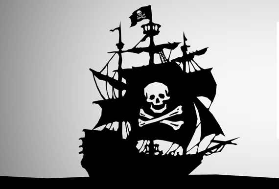 Piratebay  Official Site
