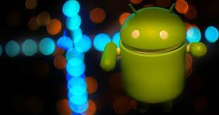 Samsung и Huawei могут понизить планы по поставкам смартфонов на третий квартал