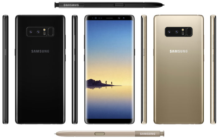 Samsung-Galaxy-Note-8-leaked-specs-review-5.jpg