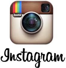 Instagram наконец собирается добавить двухфакторную аутентификацию