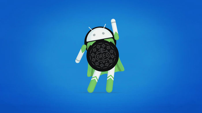 when Android Oreo huawei - Дата релиза Android 8 на Huawei: более подробная информация об EMUI 6.0 на Oreo