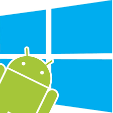 План компании Майкрософт перенести приложения Android в Windows провалился